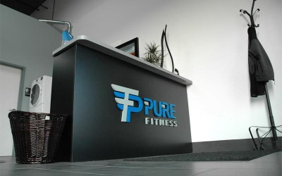 Mequon sports performance