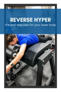 Rever Hyper