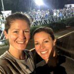 ironman chattanooga starting line 2019